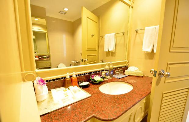 фотографии Tinidee Hotel@Ranong изображение №36