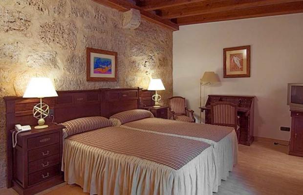 фото отеля Senorio de Olmilos изображение №5