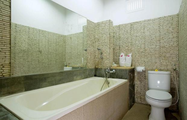 фото отеля Taman Sari Cottage II изображение №17