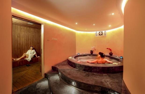 фотографии The Radiant Hotel & Spa изображение №8