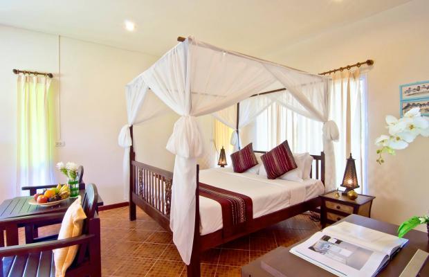 фото отеля Le Charme Sukhothai Resort изображение №57