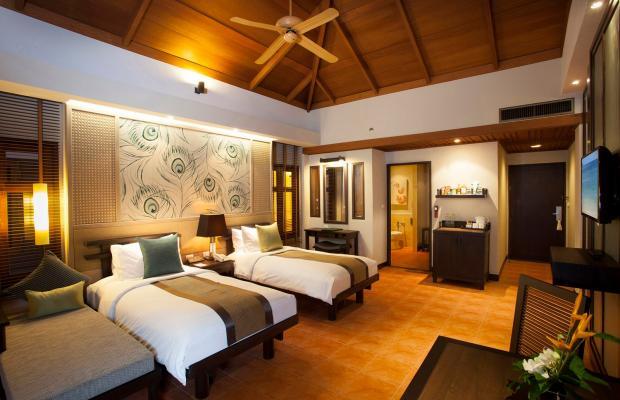 фото отеля Khaolak Merlin Resort изображение №13
