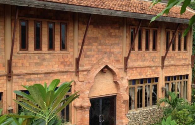 фото Ruean Thai Hotel изображение №46