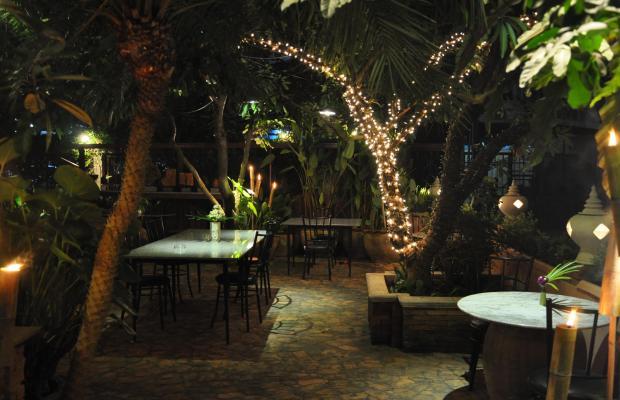 фото Ruean Thai Hotel изображение №34