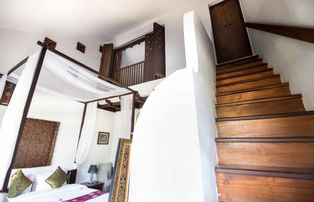 фотографии Tharaburi Resort изображение №80