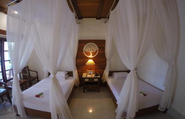 фото отеля Bumi Ayu Bungalow Sanur изображение №1