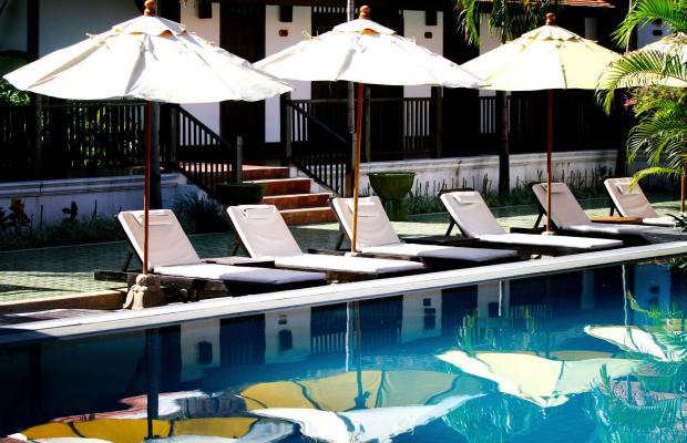 фото отеля Legendha Sukhothai Resort изображение №93