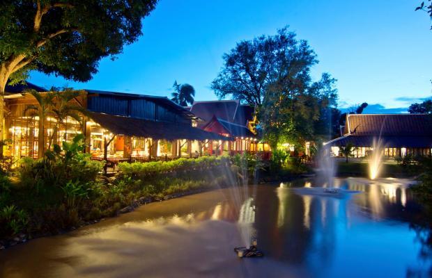 фото Legendha Sukhothai Resort изображение №86