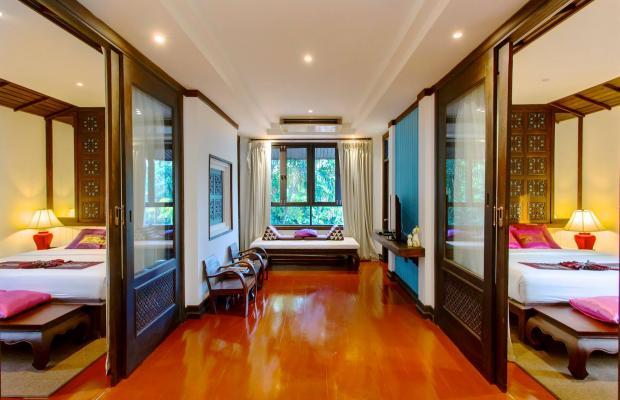 фото отеля Legendha Sukhothai Resort изображение №13