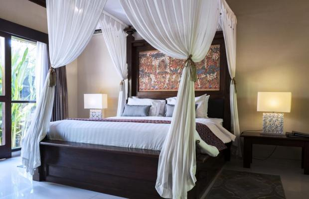 фото отеля Bali Agung Village изображение №13