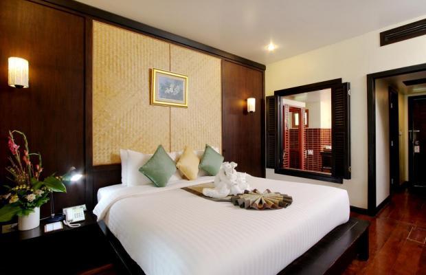 фотографии Khaolak Paradise Resort изображение №8