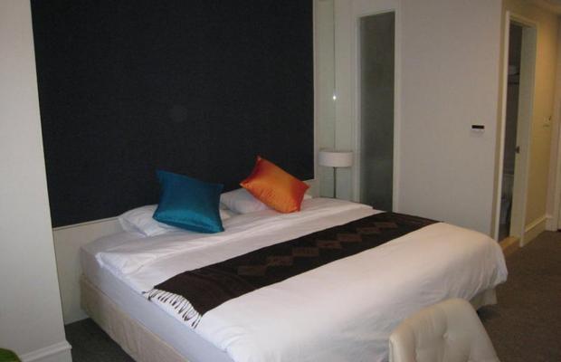 фото отеля Aphrodite Inn Bangkok изображение №17