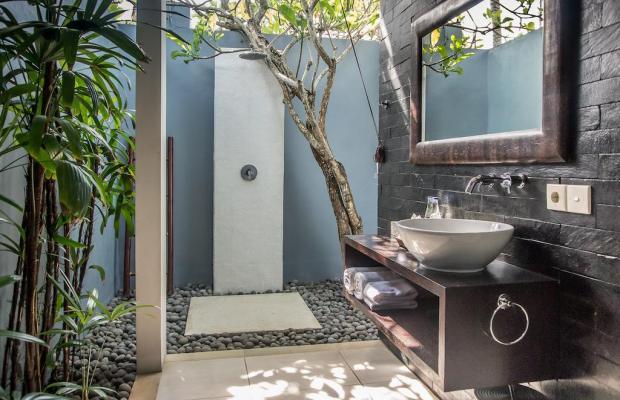 фото отеля Kembali Villas изображение №13