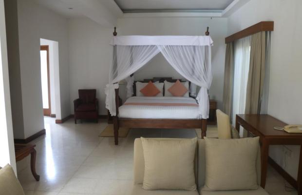 фотографии Jimbaran Alamanda Villa Bali изображение №8