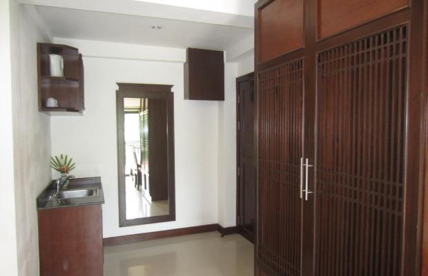 фото отеля Khaolak Golden Place изображение №29