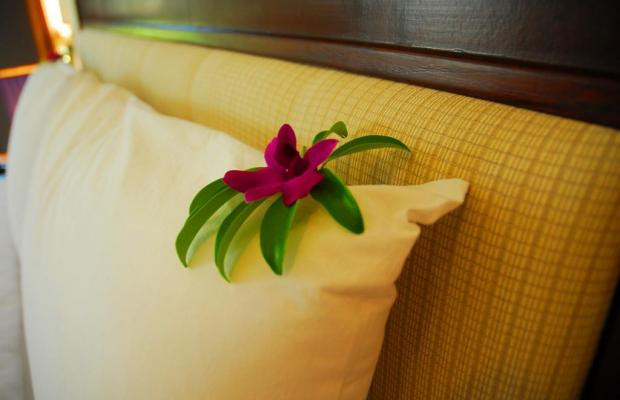 фото отеля Khaolak Golden Place изображение №21
