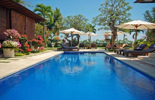 фотографии Frangipani Beach Hotel изображение №20