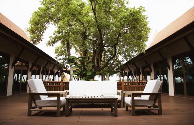 фотографии отеля Baan Souchada Resort & Spa изображение №39