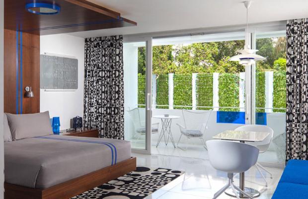 фото отеля Villa Luna2 изображение №21