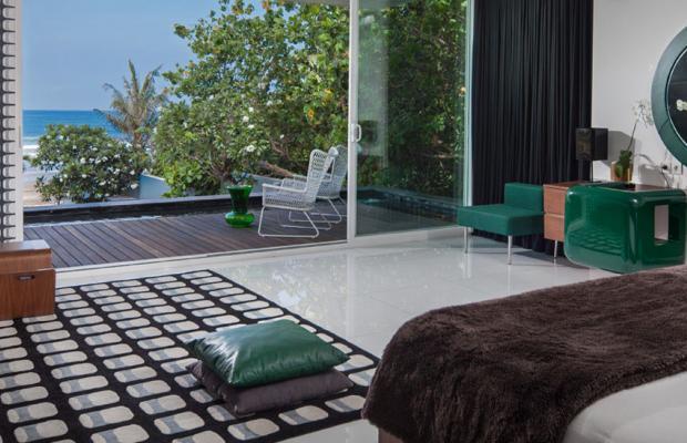 фото Villa Luna2 изображение №10