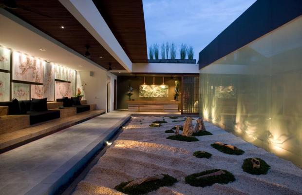фотографии The Seiryu Villas изображение №20