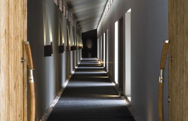 фотографии The Seiryu Villas изображение №8