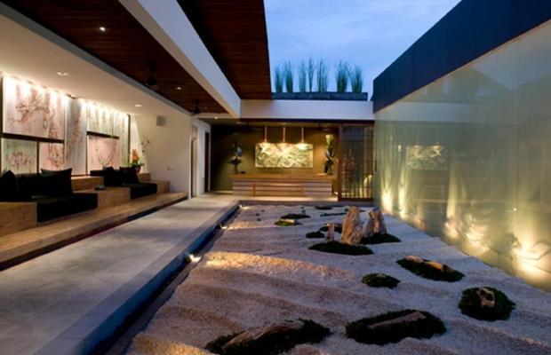 фото отеля The Seiryu Villas изображение №5