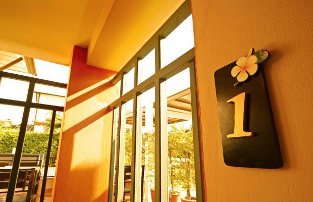 фото Floral Shire Resort изображение №6