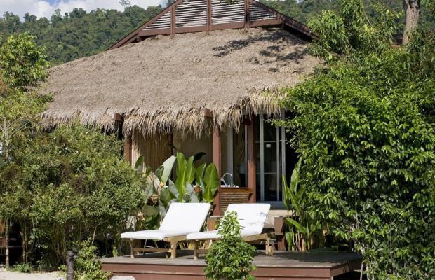 фото Centara Chaan Talay Resort & Villas Trat изображение №26