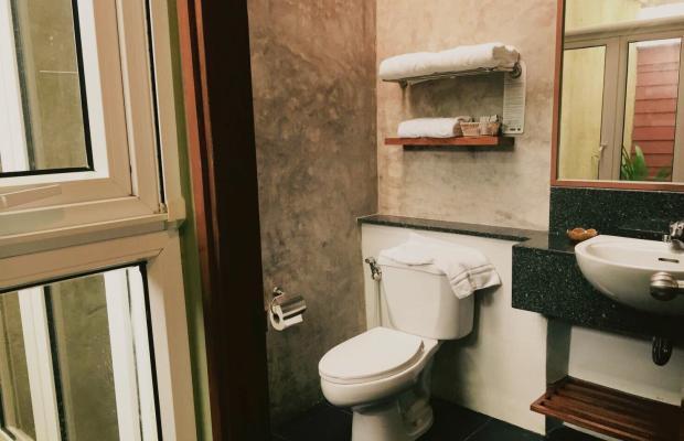 фотографии Centara Chaan Talay Resort & Villas Trat изображение №4