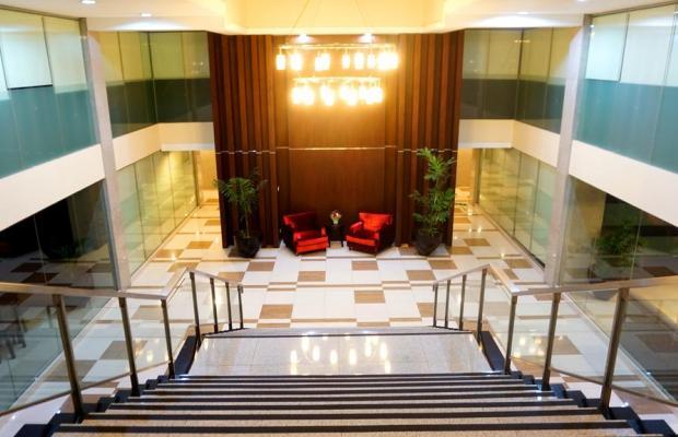 фото Prasada Mansion изображение №6