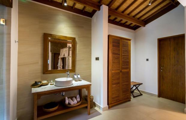 фотографии отеля Ulun Ubud Resort & Spa изображение №19