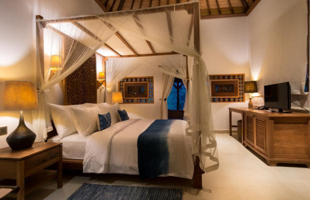 фото Ulun Ubud Resort & Spa изображение №18
