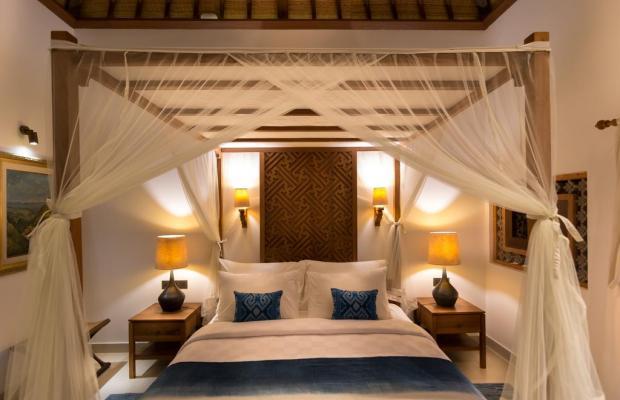 фото Ulun Ubud Resort & Spa изображение №6