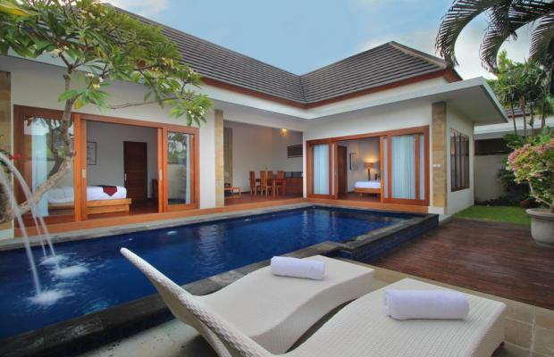 фотографии Bali Nyuh Gading изображение №8