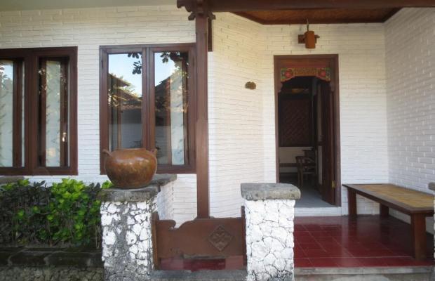 фото отеля Balisani Padma изображение №29