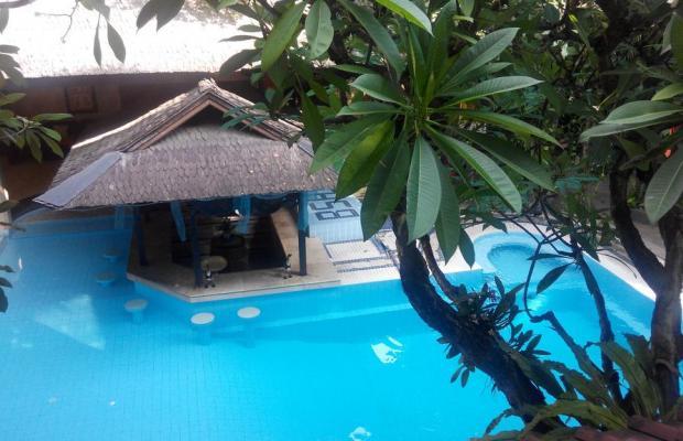 фотографии Bali Segara изображение №4