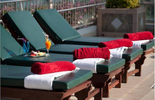 фото отеля Asia Cha-am (ex. Gems Cha-Am) изображение №81