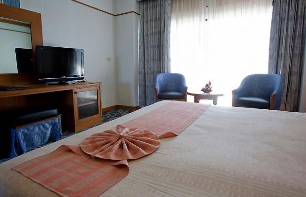 фото отеля Asia Cha-am (ex. Gems Cha-Am) изображение №73