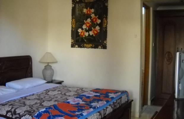 фото Bali Sorgawi изображение №14