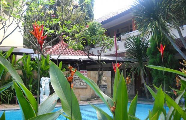 фото отеля Bali Sorgawi изображение №5