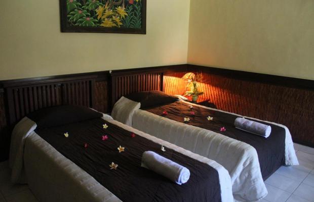фотографии отеля Bali Sukun Cottage изображение №19