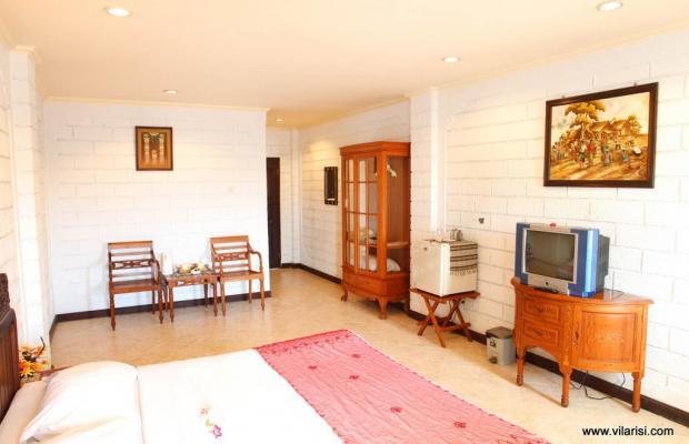 фото отеля Vilarisi изображение №13