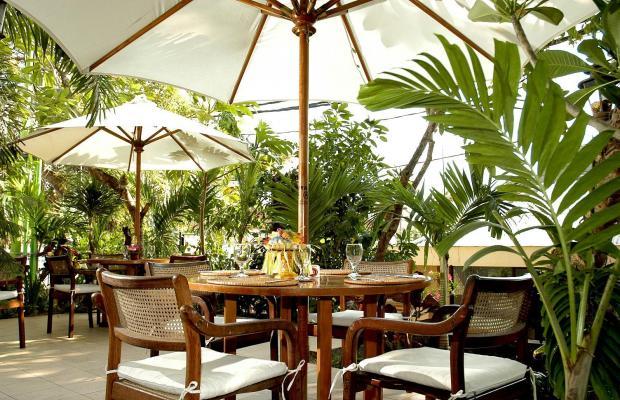 фото отеля Vilarisi изображение №9