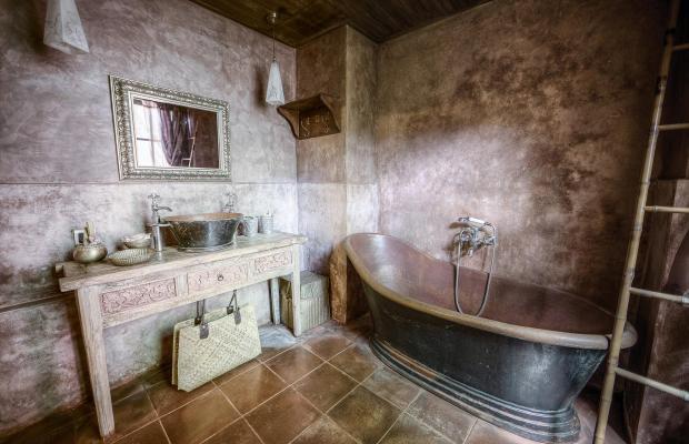 фото Villa Balquisse изображение №22