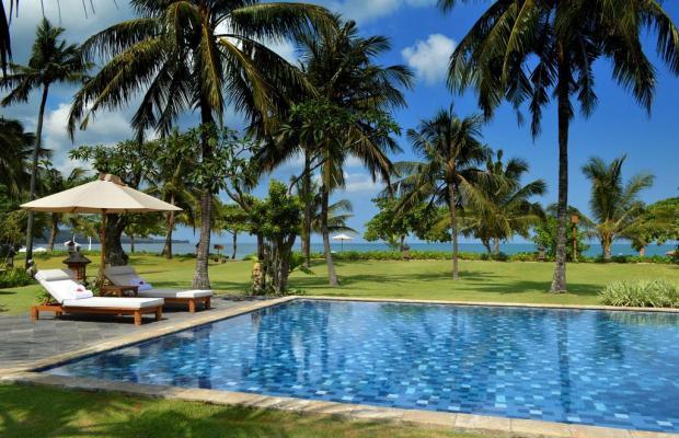 фото отеля Villa Hanani изображение №9