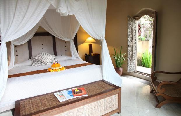 фото отеля The Sungu Resort & Spa  изображение №17