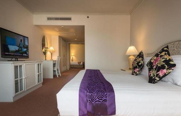 фотографии отеля Grand China Hotel (ex. Grand China Princess) изображение №35