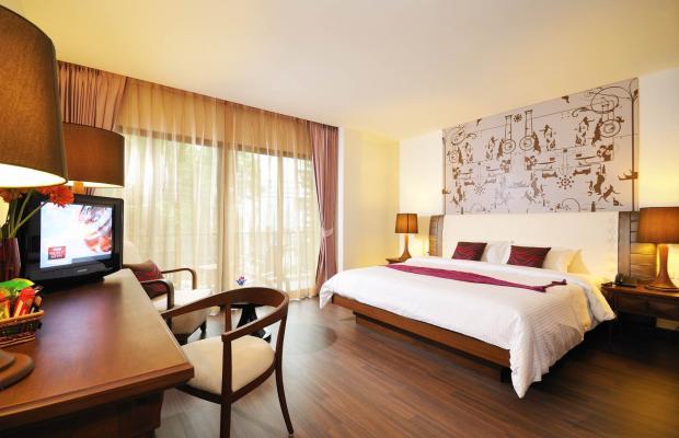 фото отеля Navalai River Resort изображение №21