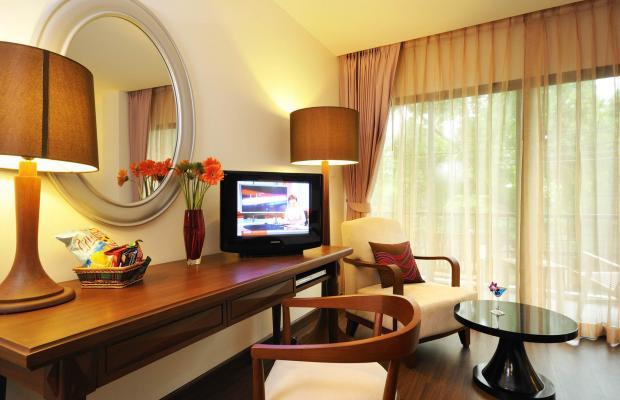фотографии Navalai River Resort изображение №20